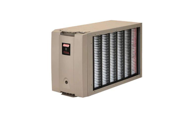 MERV 16 Hybrid Electronic Air Cleaners