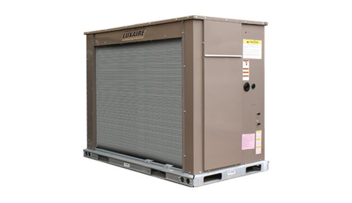 7.5-20T Split System HP Product Image