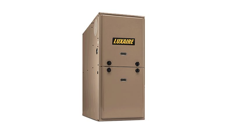 TL8E 80% AFUE Single Stage, Ultra-Low NOx Furnace