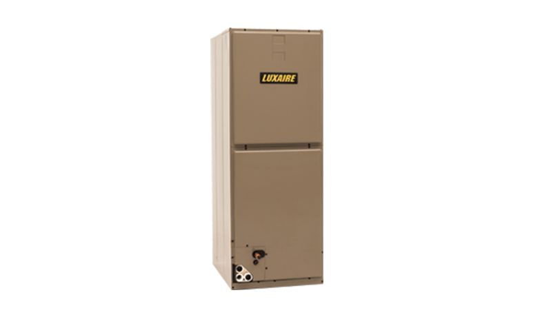 AP Fixed Speed Multi Position Air Handler