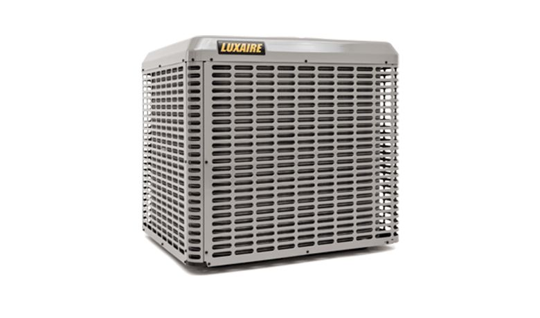 TC17 17 SEER Two Stage Air Conditioner