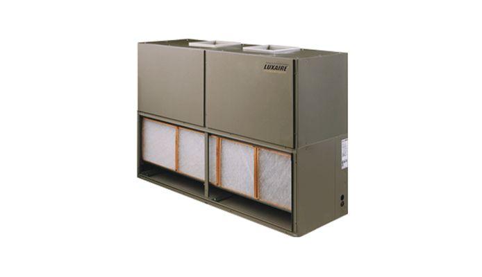 30-50T Split System Air Handler Evaporator Blower Product Image