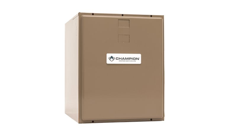 MVC Constant CFM, Modular Air Handler