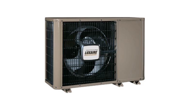 TCHE 13 SEER Single Stage Air Conditioner