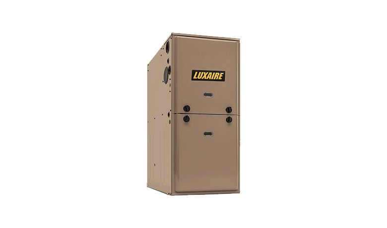 TL9E 95% AFUE Single Stage Ultra Low NOx Furnace