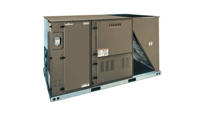 3-12.5T Pro A/C & HP Product Image