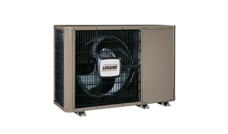 TCHD 13 SEER Single Stage Air Conditioner