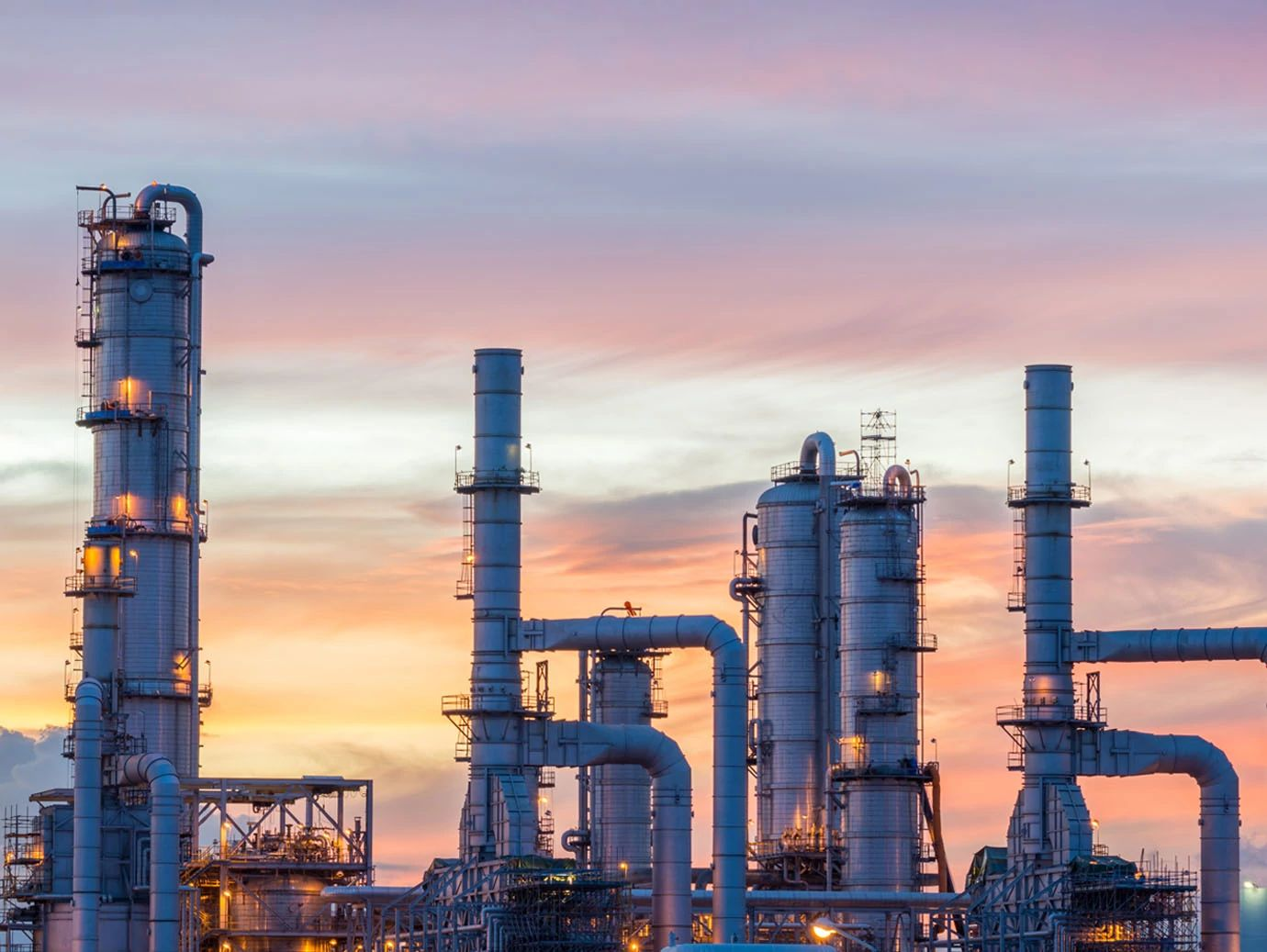 Increasing Efficiency and Reliability Through Innovation