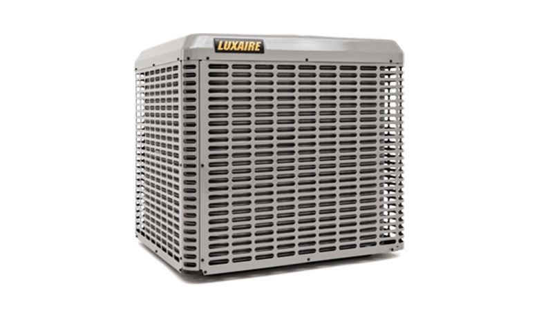 TC7 17 SEER Single Stage Air Conditioner