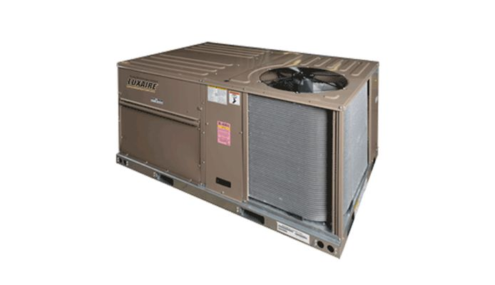 3-12.5T Core A/C & HP Product Image