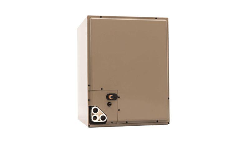 CM 600-2,000 CFM Multi Position Indoor Coil