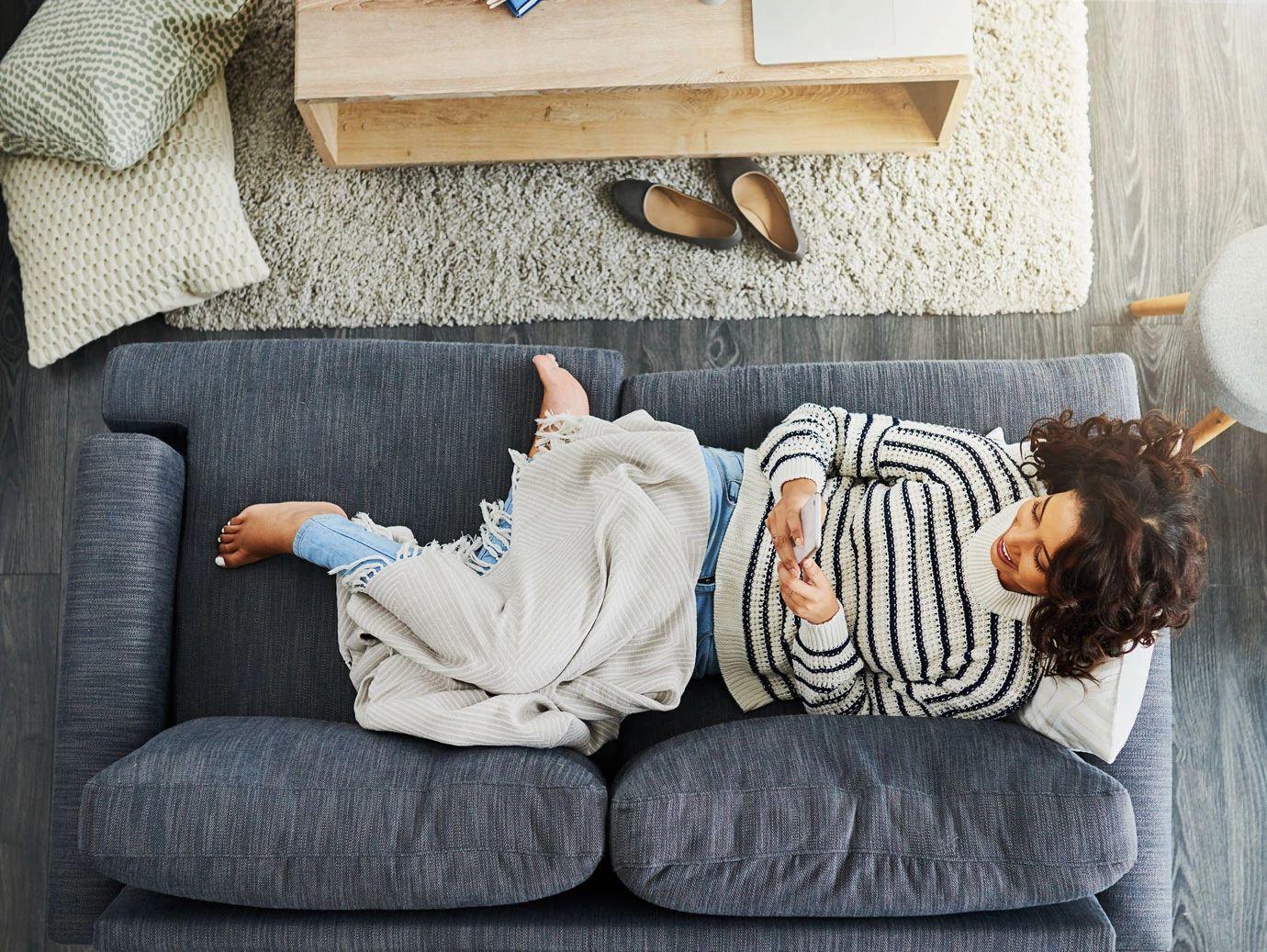 Flexible, Comfortable, Individualized Temperature Control