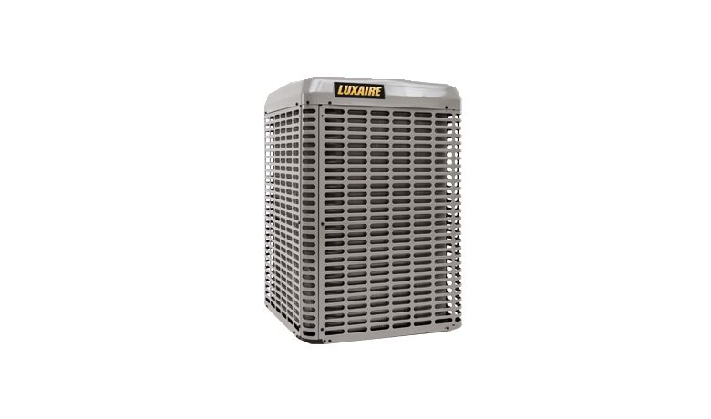TW4 14 SEER Single Stage Air Conditioner