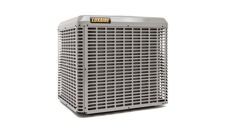 TF3 13 SEER Single Stage Air Conditioner