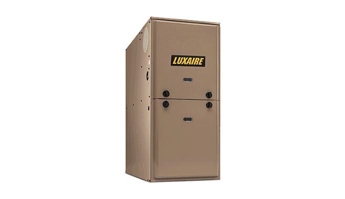TL8E Product Image