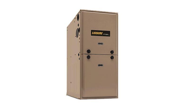 LP9C 98% Modulating Gas Furnace