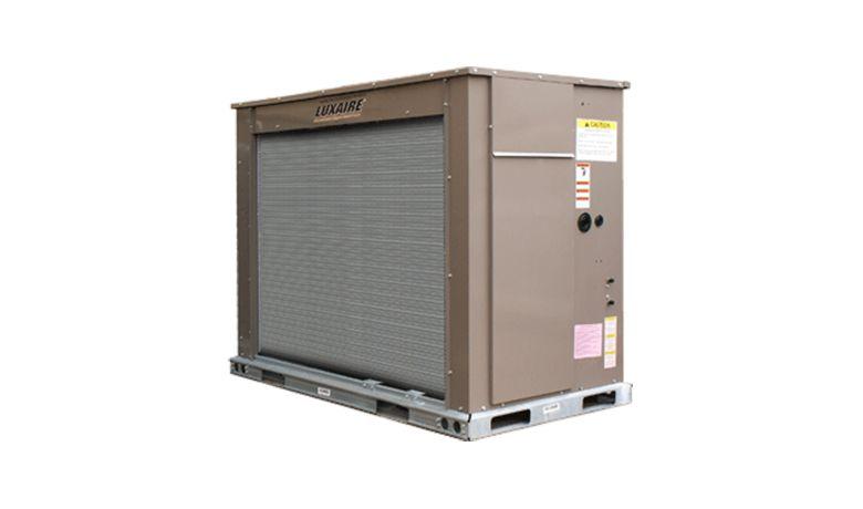 PH/PJ 7.5-25 Ton Split System Heat Pumps