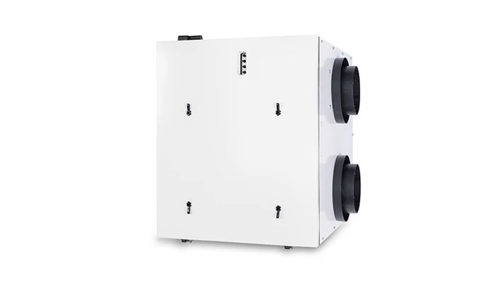 Energy recovery ventilator Product Image