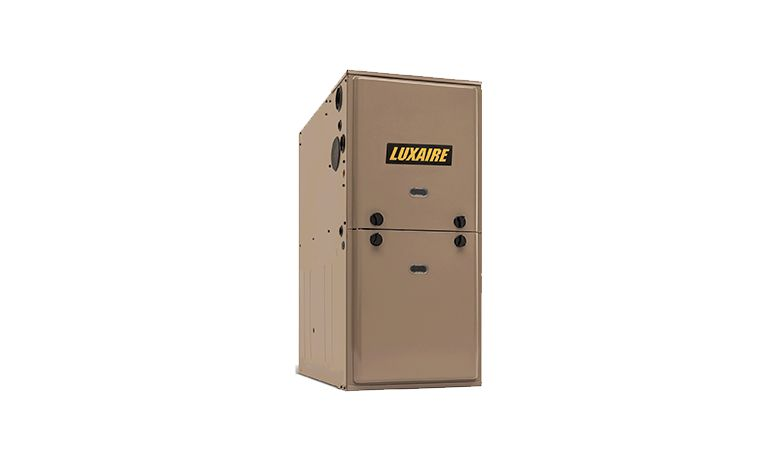 TM9V 96% AFUE Two Stage Variable Speed Furnace