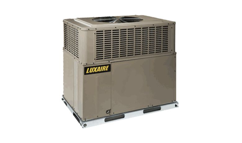 PCE6 16 SEER Packaged Air Conditioner