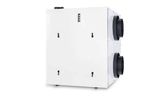 Energy_Recovery_Ventilator Product Image