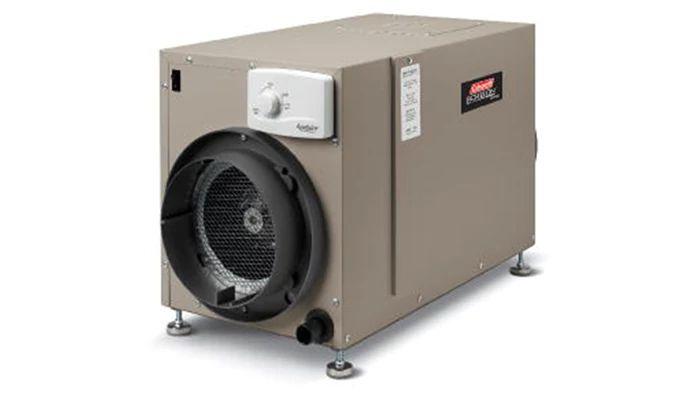 Whole House Dehumidifier Product Image